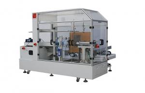 May mo thung carton CXJ-6040C
