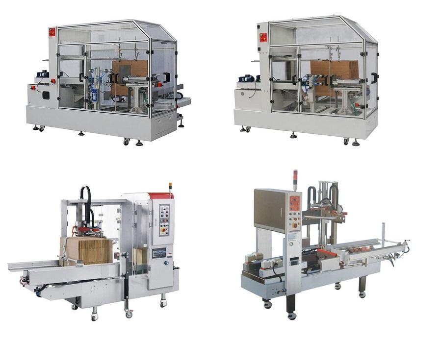 cac model may mo thung carton CNC-VINA