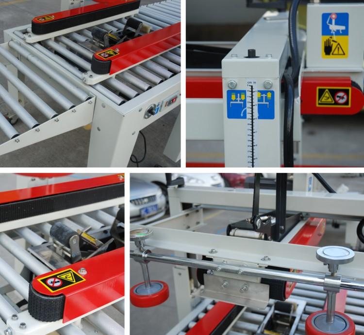 may dan thung carton 2 mat CNC-VINA