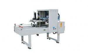 may dan thung carton CNC-VINA