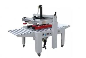 may dan thung carton FXJ-5050AS
