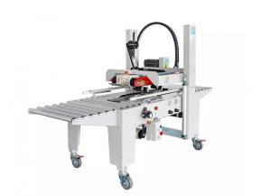 may dan thung carton FXJ-5050Q