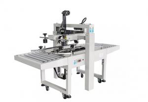 may dan thung carton FXJ-6050