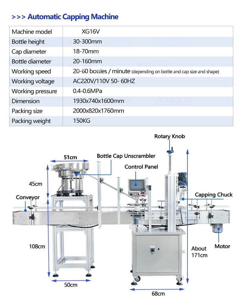 may van nap chai_Liquid_Filling_Production_Line